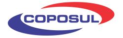 Logo Coposul
