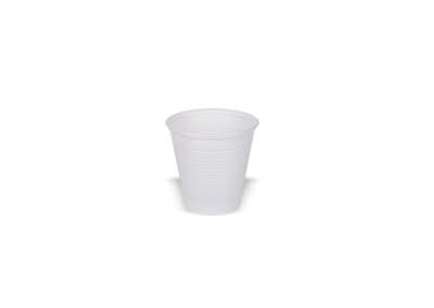 Copo 150 ml Branco
