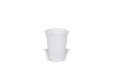 Copo 200 ml Branco